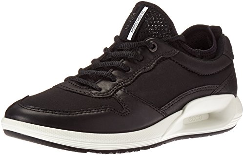 ecco-damen-cs16-ladies-sneakers-schwarz-black-black51052-39-eu