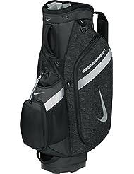 2016 Nike Sport Wagen IV Herren Golftasche Laufkatze/Reisetasche 14-Wege Teiler