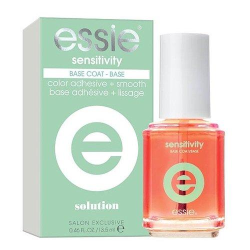 essie-treatment-sensitivity-base-coat