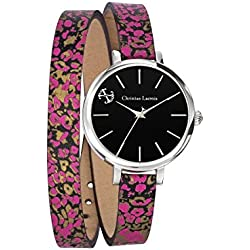 Christian Lacroix Women's Watch - Santo Sospir - 8008507