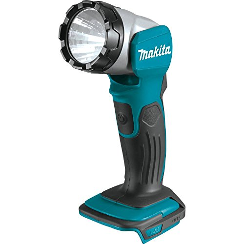 MAKITA DEADML802 Luces de Trabajo LED