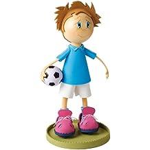 Carchivo - Fofuchas kit creativo: futbolista (70010200)