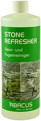 stone-refresher-1000-ml