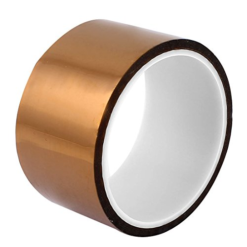 wingoneer-50mm-33m-polyimide-chaleur-resistant-a-haute-temperature-ruban-adhesif-en-or-pour-la-plate