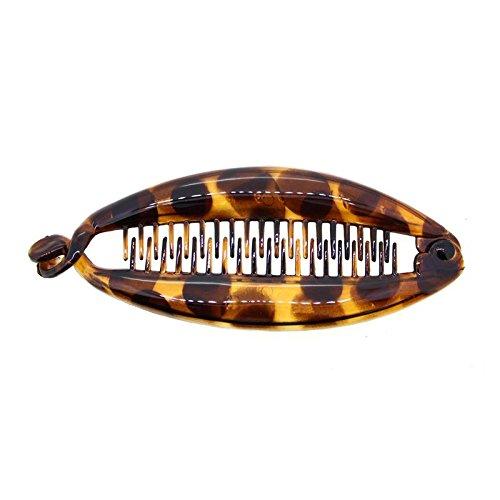 pinza-pesce-ha-capelli-marrone-scaglie-12-cm