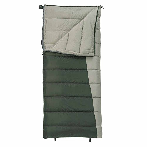 slumberjack-forest-20-degree-reg-regular-right-hand-sleeping-bag-by-slumberjack