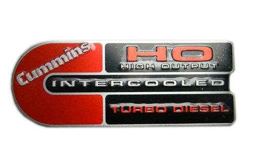 ram-2500-3500-cummins-ho-diesel-engine-badge-emblem