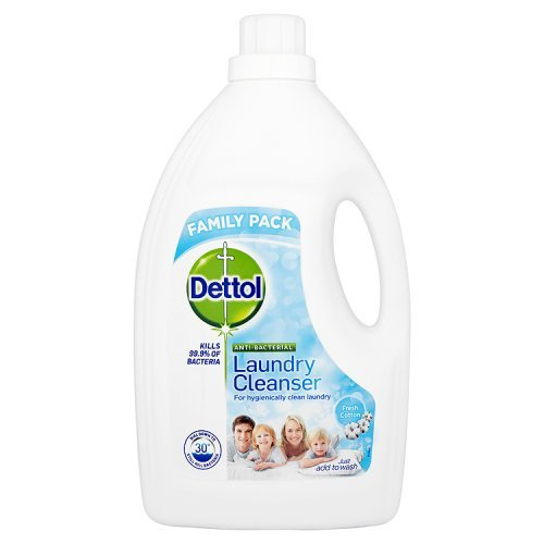 dettol-anti-bacterial-laundry-cleanser-fresh-cotton-25l