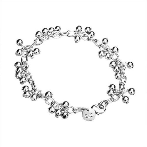 multi-grapes-cluster-bracelet-75-inches-925-sterling-silver-plated-tiffany-style-designer-inspired
