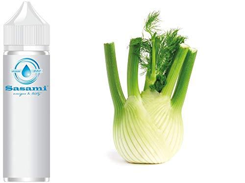 Fenchel Aroma - Sasami (DE) (10ml)
