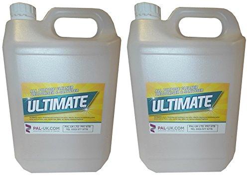 ultimate-2-x-5l-leggermente-profumato-potente-industrial-strength-all-purpose-cleaner-detergente-e-d