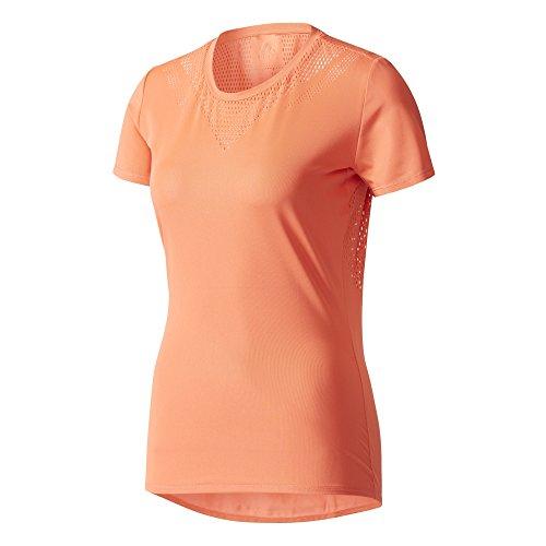 adidas Women's Feminine T-Shirt