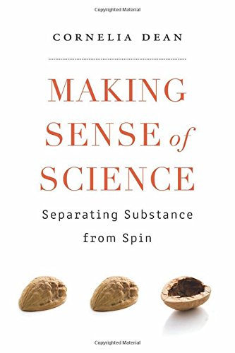 making-sense-of-science-separating-substance-from-spin