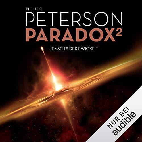 Jenseits der Ewigkeit: Paradox 2