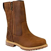 Timberland AF Nelie Pullon Gold BEIG 231aba7e6578a