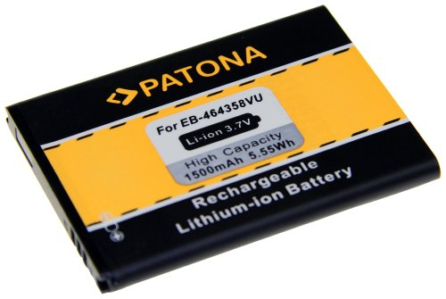 akku-batterie-wie-eb464358vu-eb464358vubstd-fur-samsung-galaxy-ace-duos-gt-s6802-galaxy-ace-plus-gt-