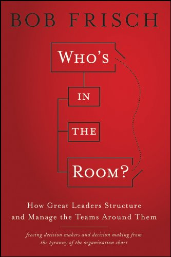 whos-in-the-room-how-great-leaders-structure-and-manage-the-teams-around-them