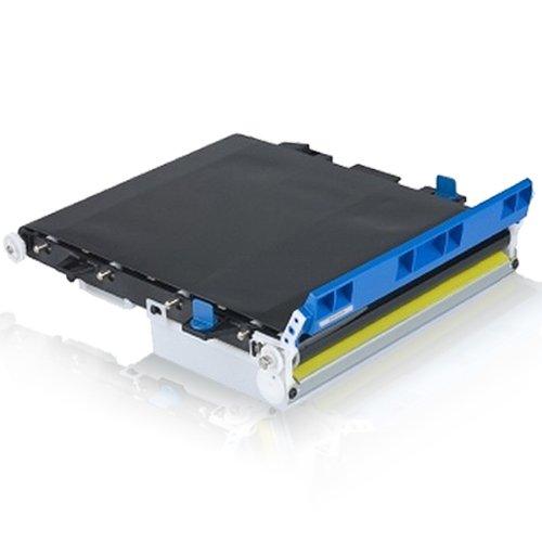 kompatibles Transportband für OKI C-5950 N C-710 CDTN C-710 DN C-710 DTN C-710 N MC-560 DN MC-560 N MC-560 Plus 433 63412 Transfer Belt Kit Transport Einheit , Office Line Serie -