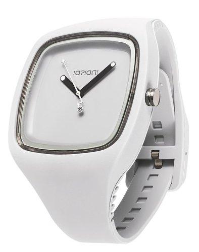 ioion-orologio-big-bianco