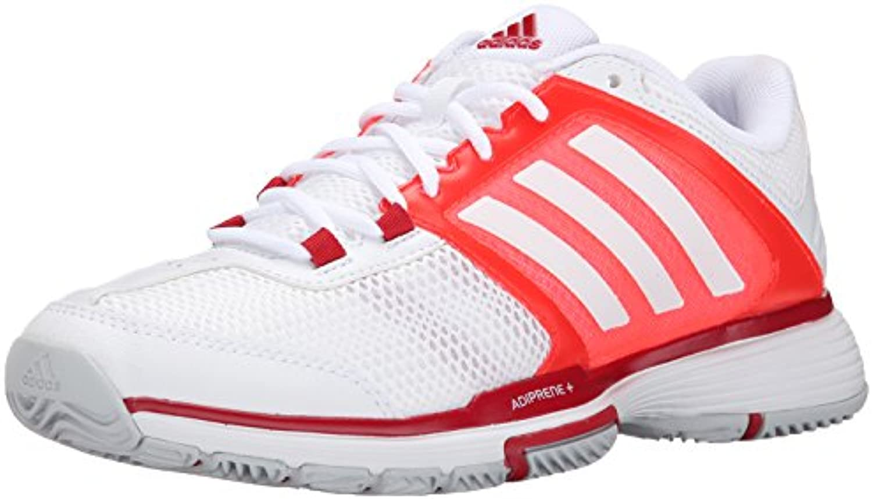adidas   adidas 's barricade l'équipe 4 tennis ea53a3