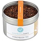 Zauber des Tees Honeybush Tee, 70g