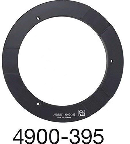 Hazet 4900-395 Bague de centrage, Voir Illustration