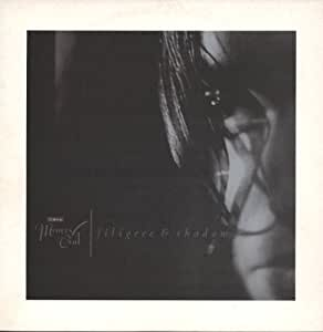 filigree & shadow LP