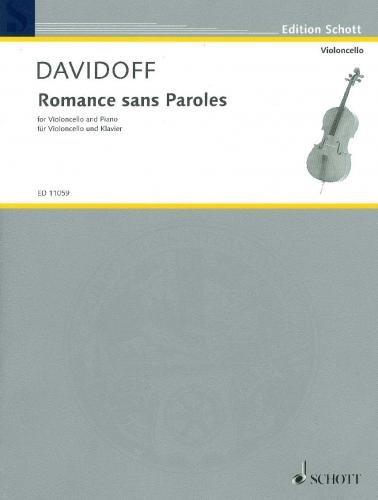 davidoff-romance-sans-paroles-cello-piano