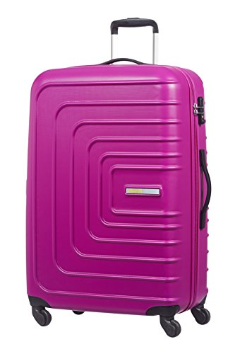 american-tourister-sunset-square-77-cm-021-hot-lips-pink