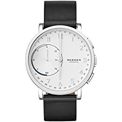 Skagen Unisex Connected Watch SKT1101