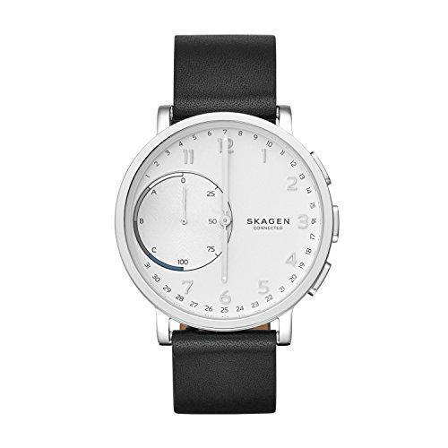 Skagen-Unisex-Connected-Watch-SKT1101