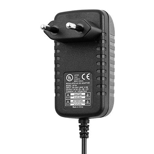 donner-adaptador-de-fuente-de-alimentacin-para-pedal-de-efectos-de-guitarra-salida-9v-dc-con-cable-d