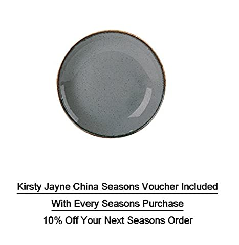 (187630RM) KIRSTY JAYNE CHINA 10 % OFF A FUTURE SEASONS