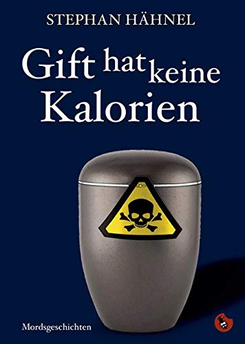 ien: Mordsgeschichten (Edition Totengräber) ()