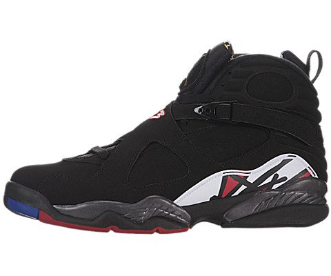 air-jordan-8retro-105playoffs-305381061
