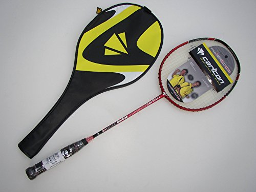 Carlton Badminton Schläger Powerblade Superlite