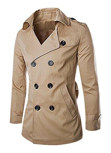 men24-mens-solid-color-double-breasted-rain-shield-turndown-collar-trench-coat-khaki-m-manufacturerx