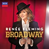 Of Broadway Cds - Best Reviews Guide