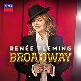 Best Broadway Cds - Broadway Review