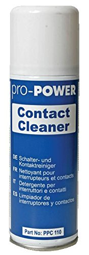 contact-cleaner-200ml-aerosol-ppc110-by-pro-power