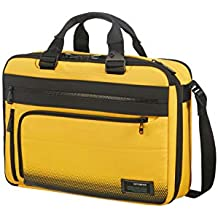 Pc Amazon Porta it Borsa Giallo ZqYSAw