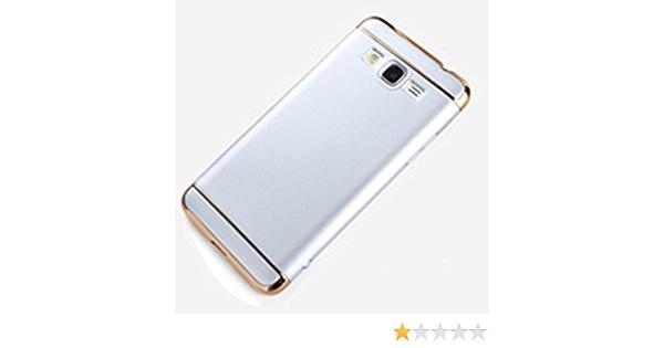 PANXIYUE Coque Samsung Galaxy Grand Prime Plus/Grand Prime ...