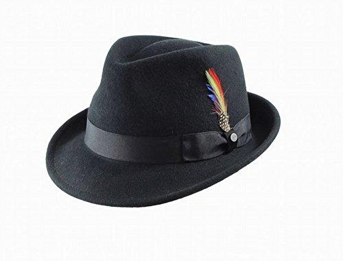 stetson-chapeau-femme-noir-l