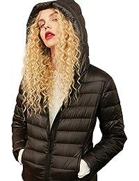 Suchergebnis auf für: Elf sack Jacken Jacken