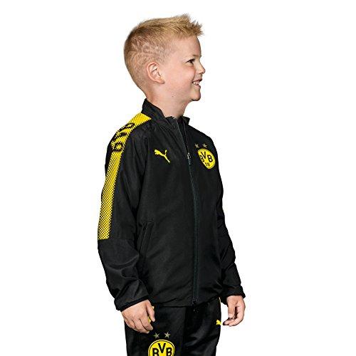 Trade Con Borussia Dortmund Guanti Smartphone per Tifosi del ...