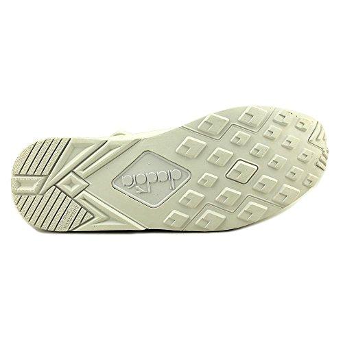 Diadora Herren Evo Aeon Sneakers Elfenbein (Bianco)