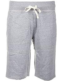 Polo Ralph Lauren - Bas de pyjama - Homme gris gris