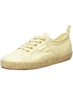 Superga 2750-Linenropew, Sneaker Donna