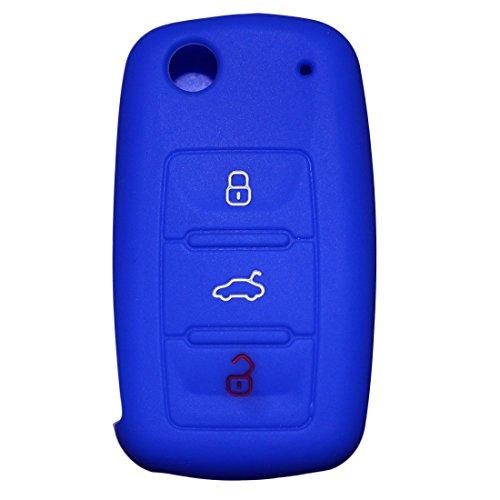 custodia-in-silicone-chiave-auto-pieghevole-set-di-chiavi-per-vw-amarok-crafter-touareg-beetle-caddy