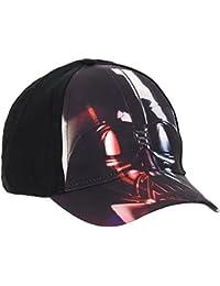 Star Wars Kinder-Baseball-Cap.